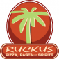 Ruckus Catering - 24 hour notice requested